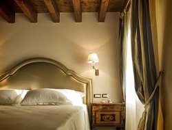 The most popular Mestre hotels