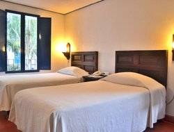 The most popular Jalapa hotels