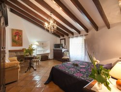 Top-6 hotels in the center of Valldemossa