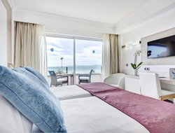 Top-3 romantic Playa de Palma hotels