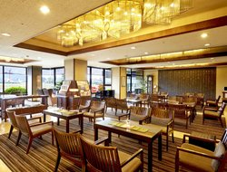 The most popular Gifu hotels