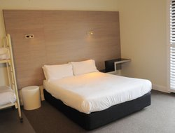 Pets-friendly hotels in Ballarat