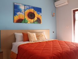 Pets-friendly hotels in Ercolano