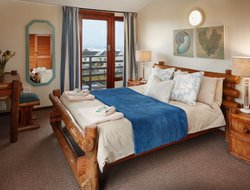 Pets-friendly hotels in Port Alfred