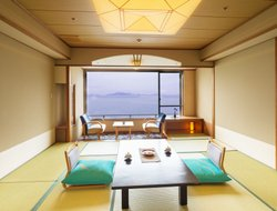 The most expensive Fukuyama hotels
