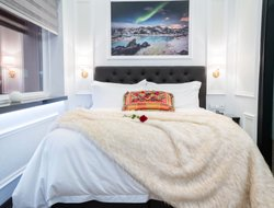 The most expensive Iceland hotels