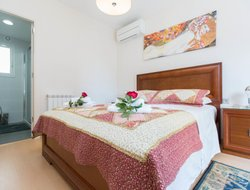 Pets-friendly hotels in Hospitalet de Llobregat