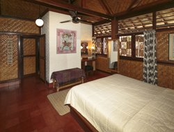 The most popular Ubud hotels
