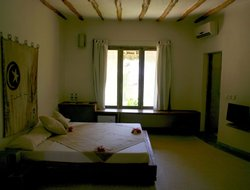 The most popular Watamu hotels