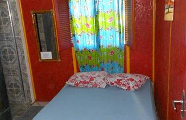 фото Pousada e Camping Mel da Ilha 833730965