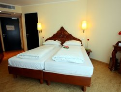 Pets-friendly hotels in Castrop-Rauxel