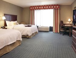 Business hotels in Columbus