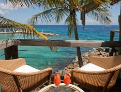 Top-9 romantic Netherlands Antilles hotels