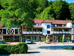 The most popular Glottertal hotels