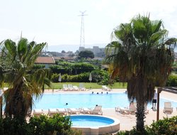 Pets-friendly hotels in Messina