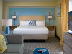 Business hotels in Omaha