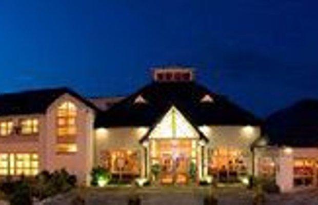 фото Clanard Court Hotel 83395176
