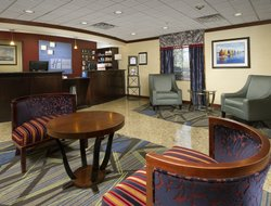 Business hotels in Annapolis