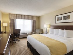 Rochester hotels for families with children