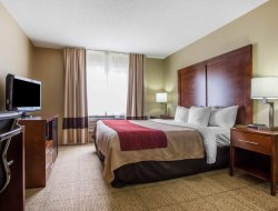 Rhinelander hotels for families with children