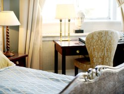 The most popular Lund hotels