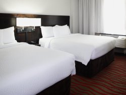 Business hotels in St. Cloud