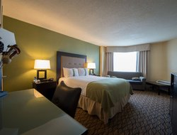 Cape Breton Island hotels for families with children