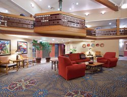 Cortez hotels for families with children