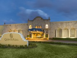 The most expensive Aguascalientes hotels