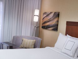Dearborn hotels for families with children