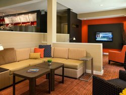 Business hotels in Mesa
