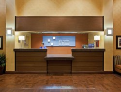 San Mateo hotels for families with children