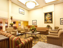 Pets-friendly hotels in Bourbonnais