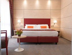 Lome hotels