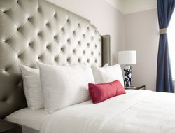 The most popular Chattanooga hotels