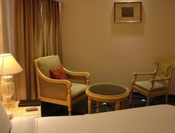 Agra hotels for families with children