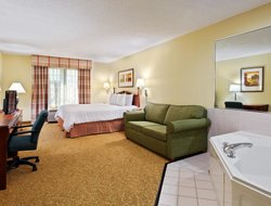 Business hotels in Elgin