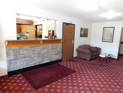 Brattleboro hotels with restaurants