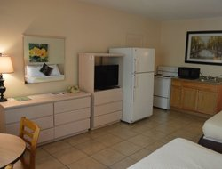 Oakland Park hotels for families with children