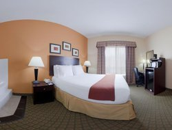 Ashland hotels for families with children