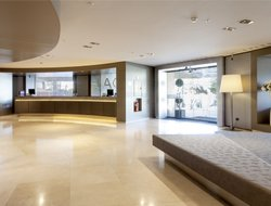 Business hotels in Gran Canaria Island