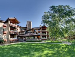 Steamboat Springs hotels for families with children