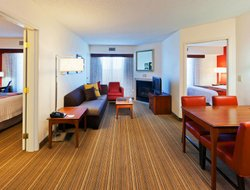 Business hotels in Longmont