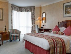 The most popular Swindon hotels