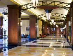 Business hotels in Montgomery