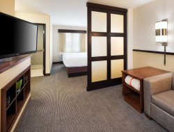 Business hotels in Mishawaka