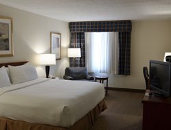 Business hotels in Frederick