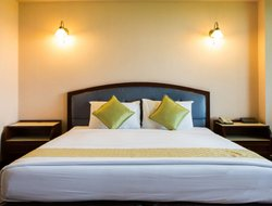 The most expensive Phitsanulok City hotels