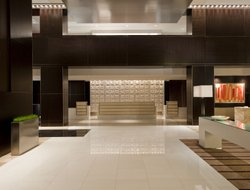 The most expensive Atlanta hotels