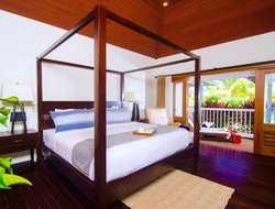 Antigua And Barbuda hotels for families with children